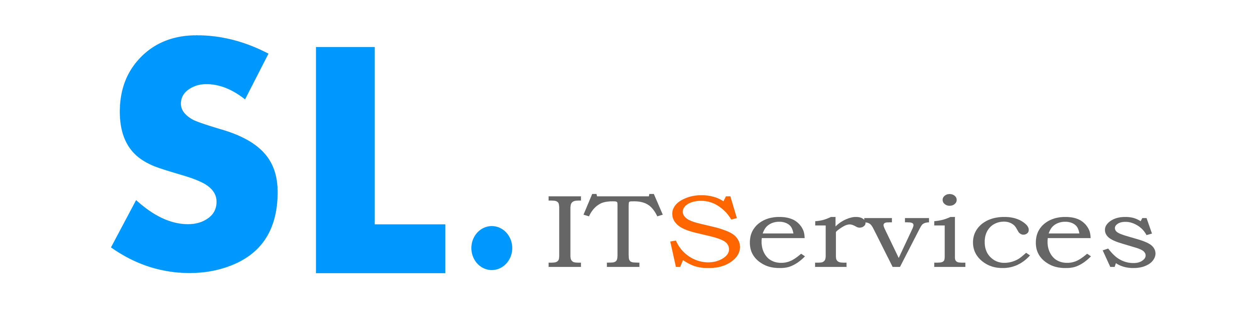SL IT services